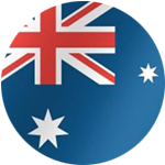호주-150x150